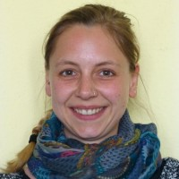 Kristin Humpert 2_150