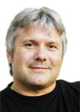 Jürgen Goldmann