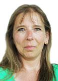 Dr. Christiane Ohl