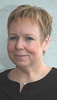 Ulrike Veermann