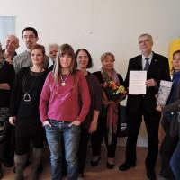 Team+Hardinghaus_DHPV