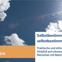 flyer-selbstbestimmt-leben-selbstbestimmt-sterbenl-kopie