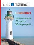 Bonn Lighthouse Magazin Lichtpunkt