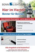 Bonn Lighthouse Ambulanter Hospizdienst