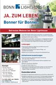 Bonn Lighthouse Betreutes Wohnen
